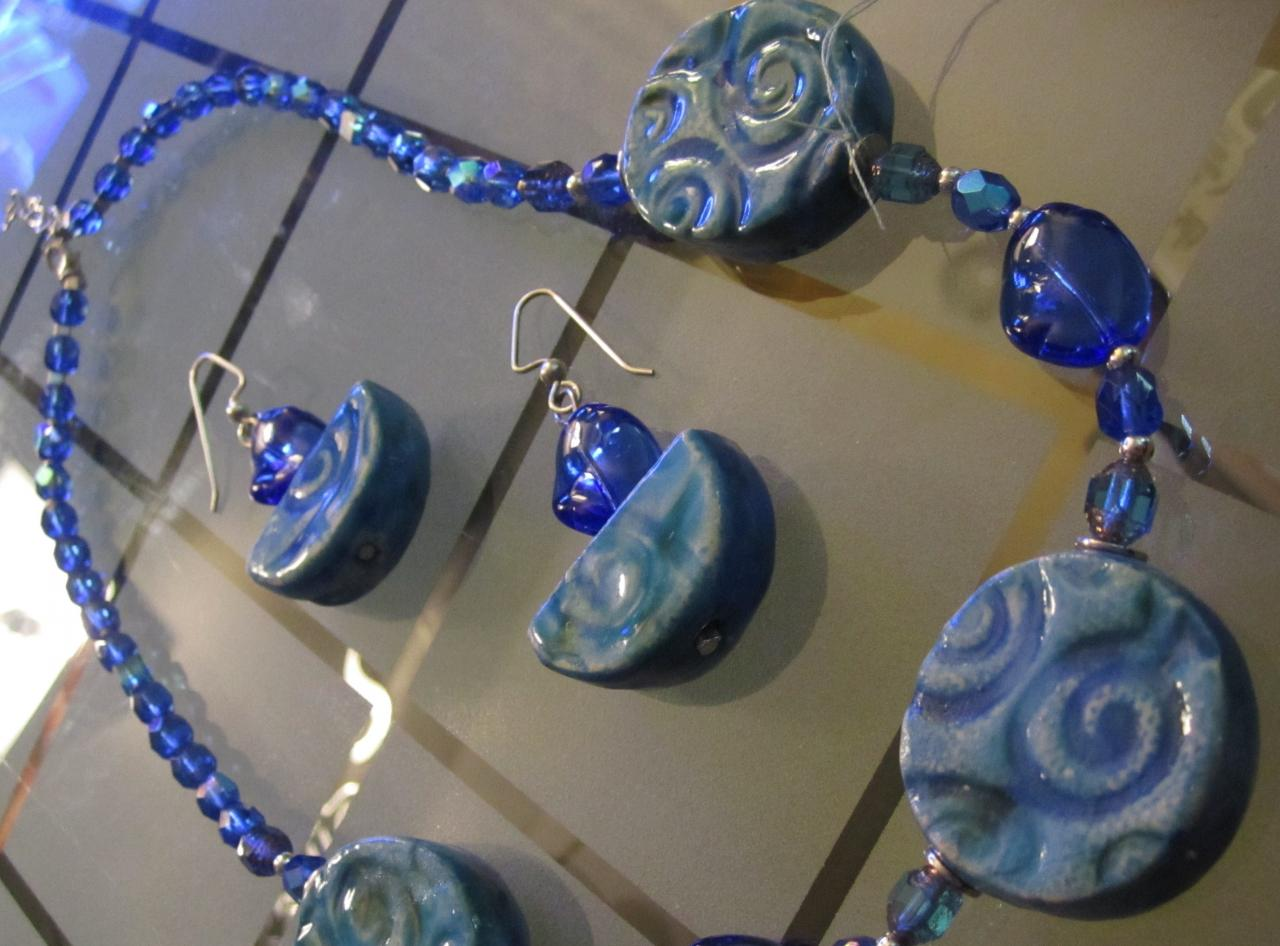 Laurie Lynne S Jewelry Amp Parties Creative Girl